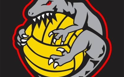 Raptor Water Polo Rosters With Events Schedule (01/19/2016)