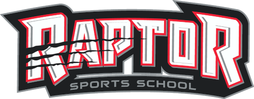 Raptor Sports School
